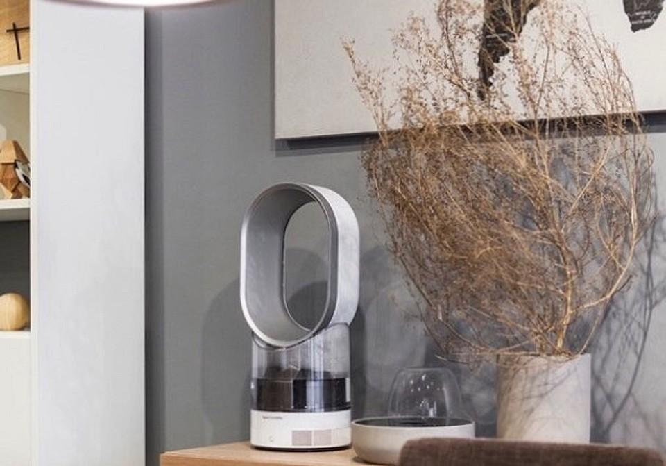 Как выбрать лучший увлажнитель воздуха для квартиры: обзор разных вариантов и полезные советы