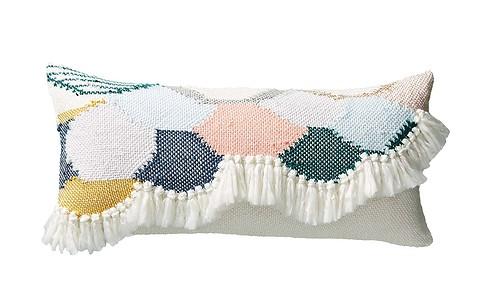 Декоративная подушка с эффект&#...