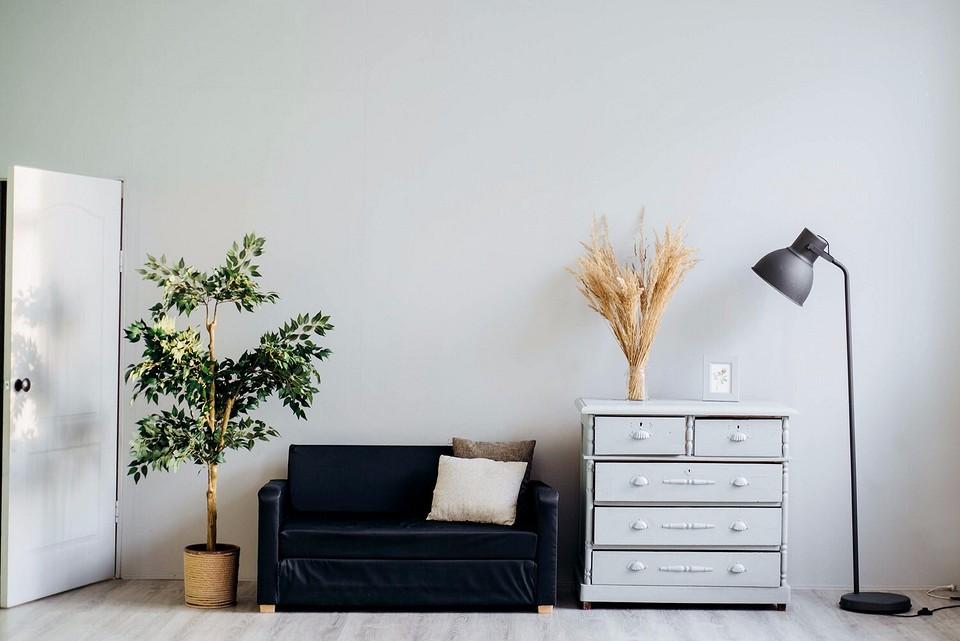 Хоум-стейджинг: как подготовить квартиру для сдачи или продажи быстро и бюджетно?