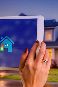 Отопление для частного дома: какое лучше выбрать