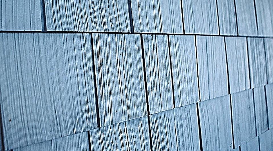 Панели Rough-Sawn Cedar (Nailite), полная копия факту&#...