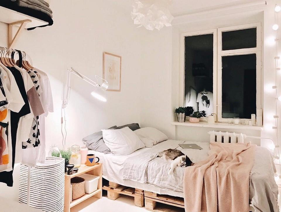 7 простых дел, которые можно делать каждое утро, чтобы дом сверкал от чистоты