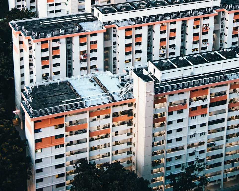 Покупка квартиры в ипотеку: все этапы — от выбора жилья до заключения договора