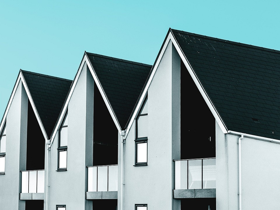 Как зарегистрировать дом на дачном участке: необходимые документы и порядок действий