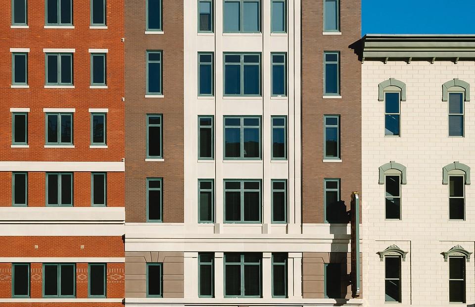 Какой этаж лучше выбрать при покупке квартиры, чтобы не разочароваться в жилье