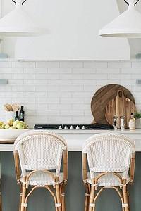 Тест: В каком стиле вам лучше оформить кухню