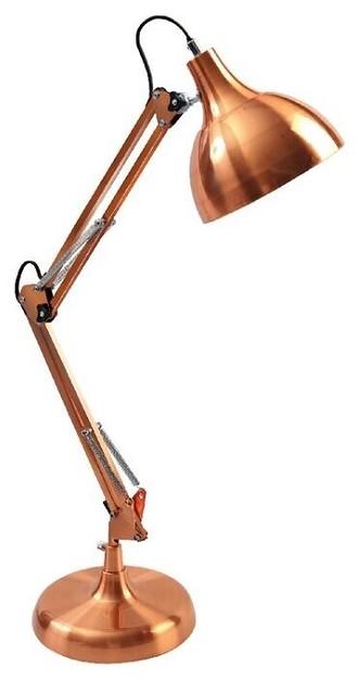 Лампа Camelion Loft