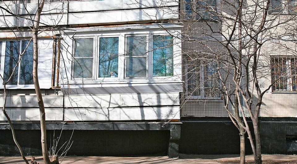Стоит ли покупать квартиру на первом или последнем этаже: мнение эксперта