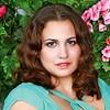 Светлана Левшова, директор маг&...