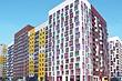 Что такое свободная продажа квартиры: рассказывает эксперт по недвижимости