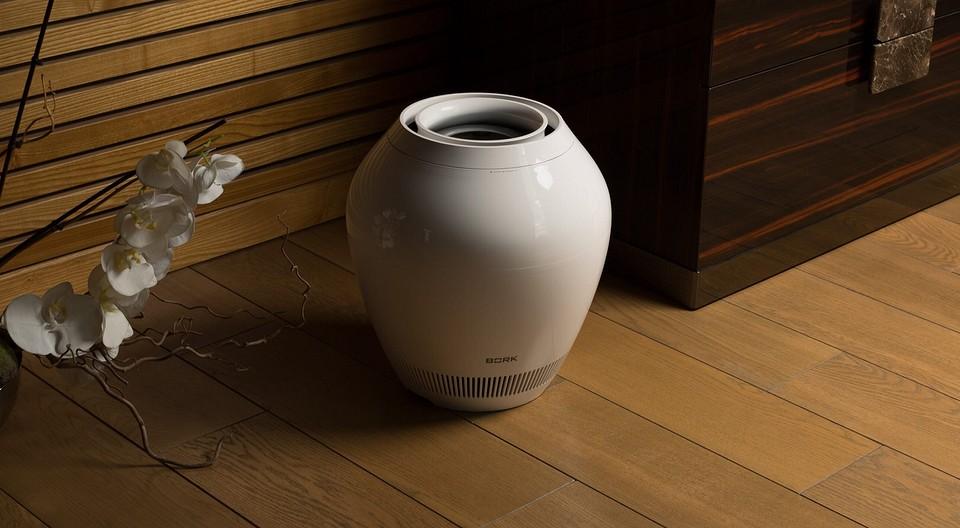Как выбрать лучший очиститель воздуха: полезные советы и обзор моделей