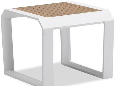 Coffee столик Teakman