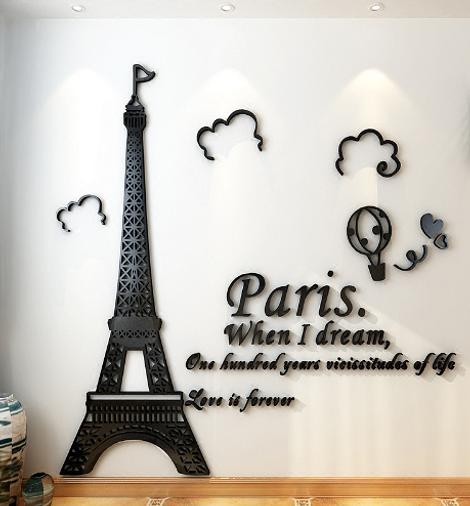 Пано «Париж»