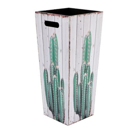 Подставка для зонта Grand forest cactus