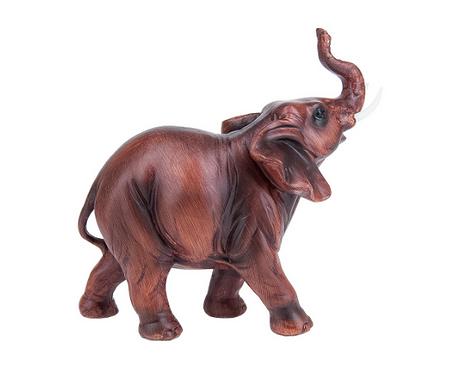 Фигурка декоративная «Слон»