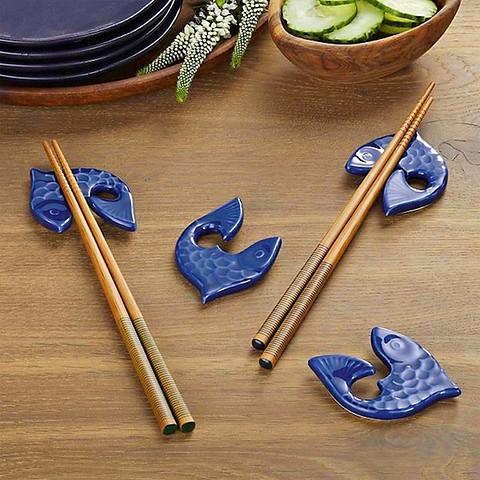Бамбуковые палочки (800 руб.)с кер...