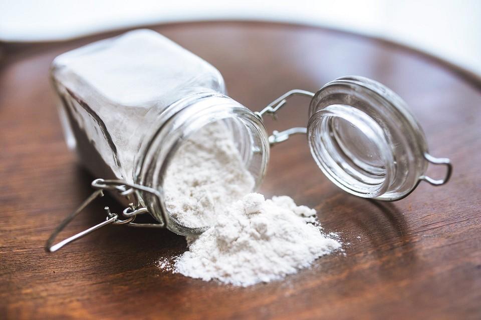Как безопасно хранить бытовую химию: 6 дельных способов