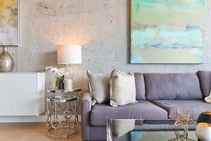 Как расставить мебель в гостиной: простая инструкция и 70+ фотоидей
