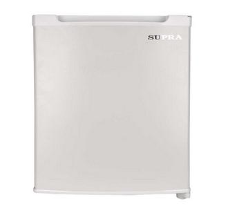 Мини-холодильник SUPRA TRF-030 4.5