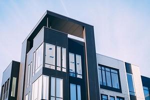 В России планируют разрешить временную регистрацию в апартаментах