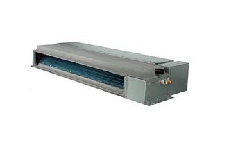 Сплит-система Hisense AUD-12HX4SNL