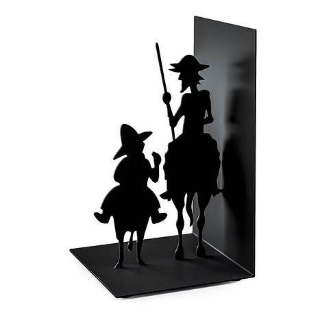 Держатель для книг Don Quijote