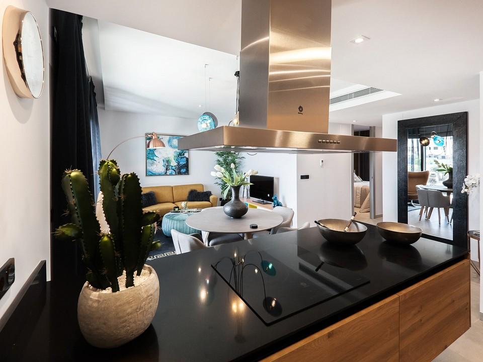 Правильная вентиляция: как сделать вытяжку в частном доме своими руками