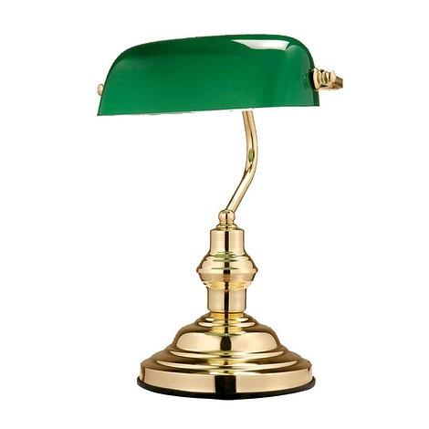 Настольная лампа Globo Antique