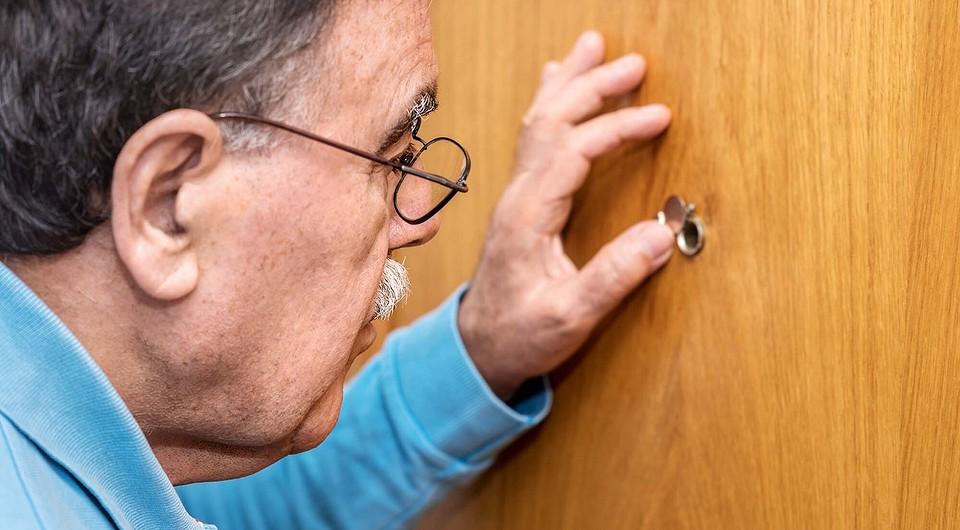 6 способов защитить квартиру от взлома, пока вы отдыхаете на даче