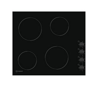 Варочная панель Indesit RI 860 C