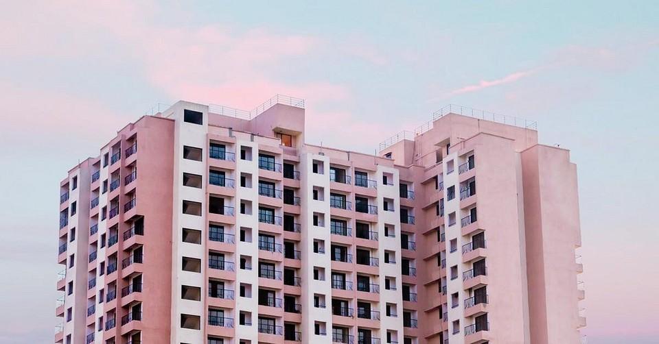 Узаконирование перепланировки нежилого помещения: что делать и куда обращаться