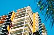 Что такое апартаменты: плюсы и минусы их покупки