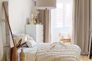 Что стоит покупать в ИКЕА владельцам маленьких квартир, а что нет: 12 предметов