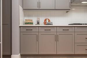 Выбираем кухонный гарнитур: 5 важных моментов, которые стоит учесть