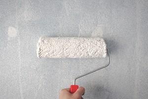 Как наносить жидкие обои: пошаговая инструкция в 3 этапа