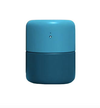 Увлажнитель воздуха Xiaomi VH Man