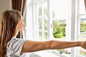 Как выбрать пластиковые окна: 4 важных момента, которые нужно учесть