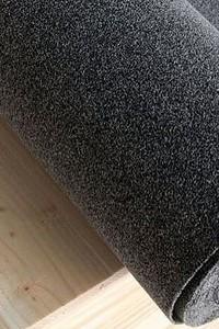Как крыть крышу рубероидом своими руками: подробная инструкция