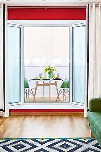 5 ошибок в оформлении маленькой гостиной, которых никогда не допустит дизайнер