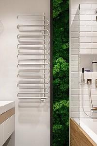 Как сэкономить на ремонте и обустройстве ванной: 6 работающих идей