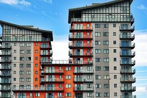 Как продать квартиру, если она в ипотеке: инcтрукция, схемы, подводные камни
