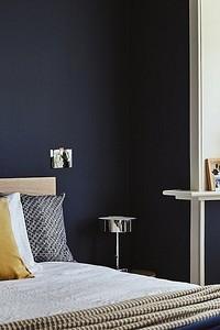 Что стоит купить в ИКЕА для спальни, а от чего лучше отказаться: 8 подсказок