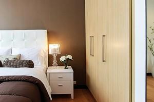 Как организовать хранение в маленькой комнате: 8 интересных идей