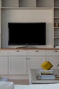 Дизайн гостиной 16 кв. м: 6 подходящих стилей и 24 фото