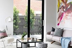 7 маленьких квартир из разных уголков мира