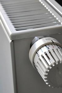 Выбираем обогреватель для квартиры: 4 типа устройств и их характеристики
