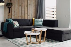 70 быстрых и простых дел, благодаря которым дом будет всегда чистым