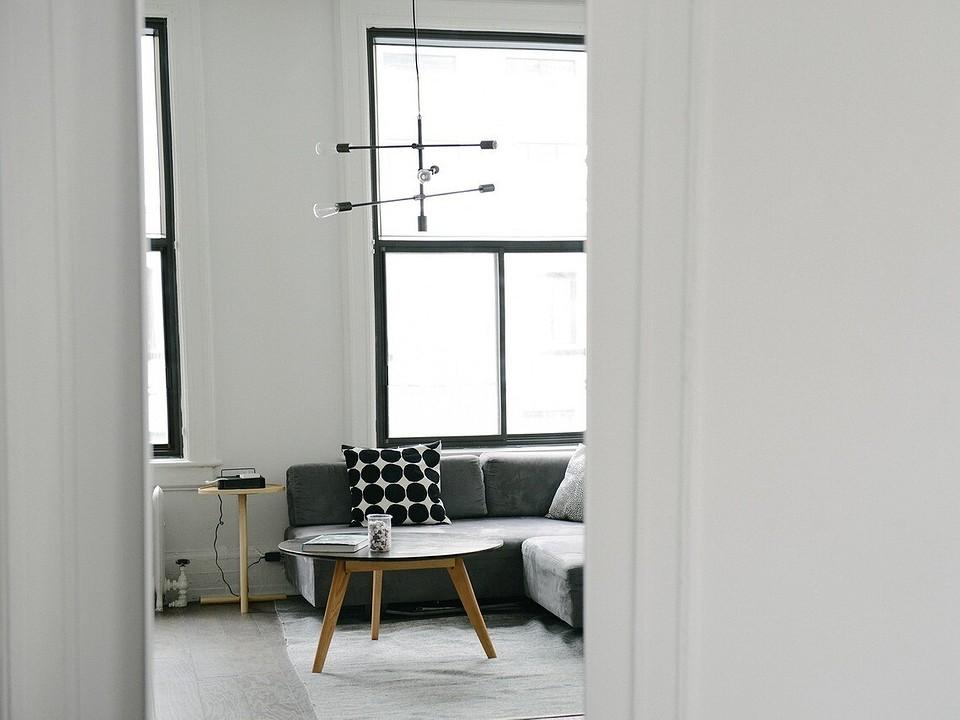 Шумоизоляция стен в квартире: как избавиться от беспокойных соседей