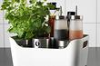 Органайзеры из ИКЕА: 9 предметов для кухни до 1 299 рублей