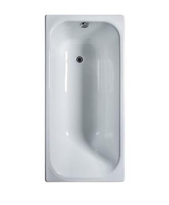 Отдельно стоящая ванна Универсал Ностальжи